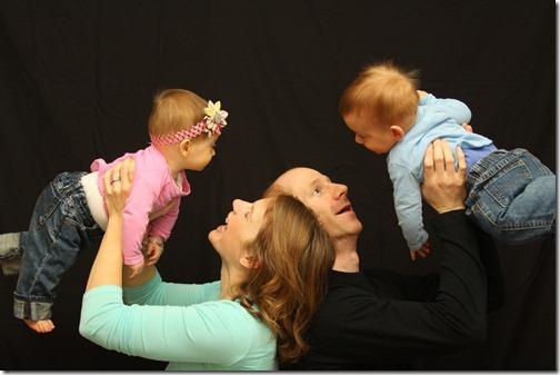 Kanooth Babies 02-12-11  33