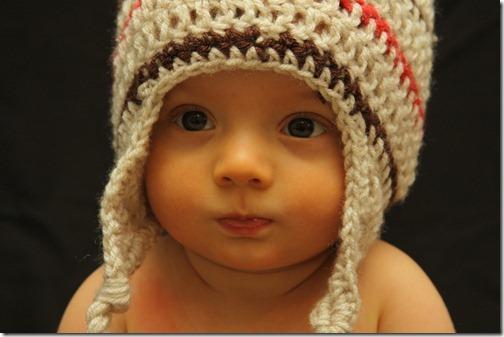 Kanooth Babies 02-12-11  48