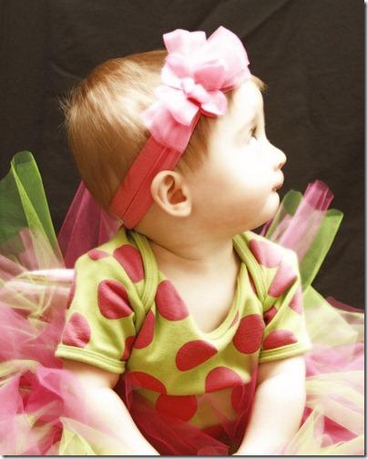 Kanooth Babies 02-12-11  86