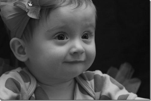 Kanooth Babies 02-12-11  89