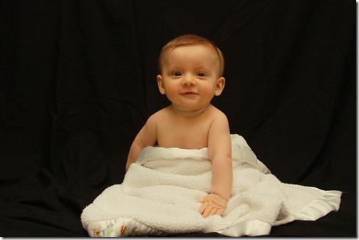 Kanooth Babies 02-12-11  97