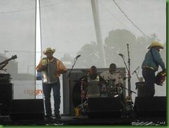 dairy barn festival 007