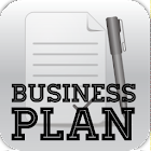 Business Plan  (PDF & Word) icon