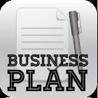 Business Plan  (PDF & Word) icon