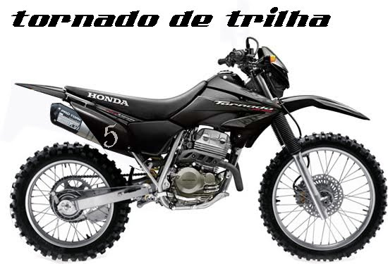 Frases Moto 4 Quotes Links