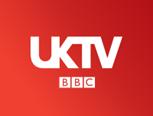 UKTV_logo2