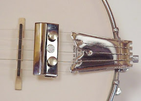 Wright Tone Enhancer and Mute