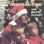 Christmas Time with Ralph Stanley