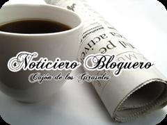 Noticiero Bloguero