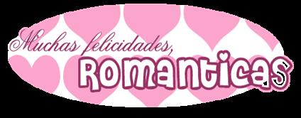Regalo Románticas