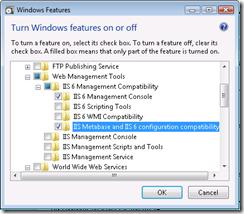 11-19-2008-IIS_Options_Ex2k7MgmtTools