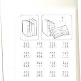 Página 24 jpg.jpg