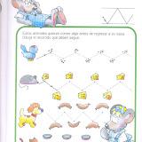 5. Dibujá el recorrido de los animalitos.jpg