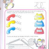 9. Completá las espirales.jpg