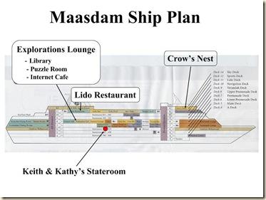 MaasdamShipPlan_1