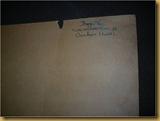 Album pita cerutu Willem II_pemilik buku