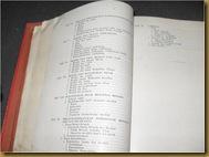Buku Sedjarah Mesdjid_daftar isi1