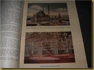 Buku Sedjarah Mesdjid_gambar