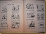 Buku Wilhelm Burch - isi2