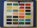 Katalog Begolin Enamel tjap koeda - warna1