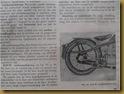Buku Rijwielen en motorrijwielen constructieleer - BMW