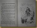 Buku Asal Mula Gunung Tengger - buat laut
