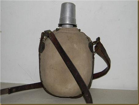 Koleksi militer Pelples