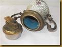 Korek keramik - terbuka2