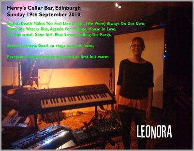Leonora-at-Henry's