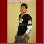 PRABHAS PH-SHOOT-23_t