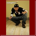 PRABHAS PH-SHOOT-30_t