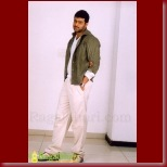 PRABHAS PH-SHOOT-21_t