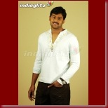 PRABHAS PH-SHOOT-41_t