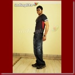 PRABHAS PH-SHOOT-50_t