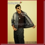 PRABHAS PH-SHOOT-55_t