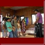 Ek Niranjan - 092_t