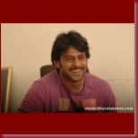 Prabhas Press Meet (2)_t