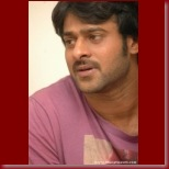 Prabhas Press Meet (22)_t