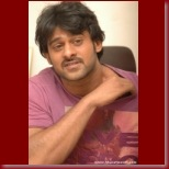 Prabhas Press Meet (24)_t