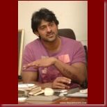 Prabhas Press Meet (33)_t