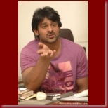 Prabhas Press Meet (34)_t