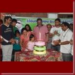 Krishnam-Raju-Birthday 03_t