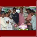 Krishnam-Raju-Birthday 06_t