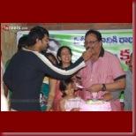 Krishnam-Raju-Birthday 09_t