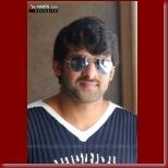 Krishnam-Raju-Birthday 11_t