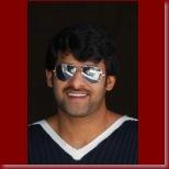 Krishnam-Raju-Birthday 15_t