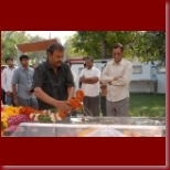 Prabhas'-father-Passes-Away 04_t