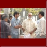 Prabhas'-father-Passes-Away 12_t