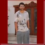 prabhas album-50_t