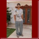 prabhas album-43_t